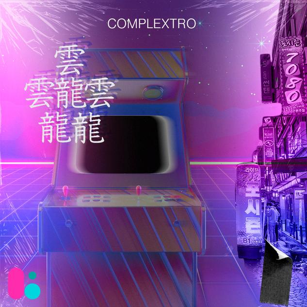 complextrop.png