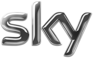 sky-logo_edited.png
