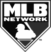 383px-MLBNetworkLogo_edited.png