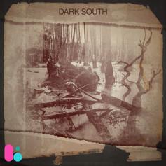 DARK SOUTH- LSNG120
