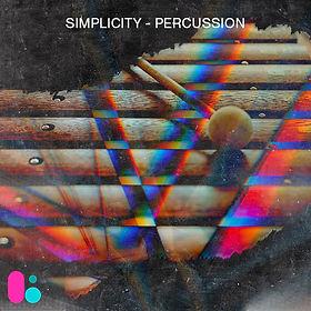 800 AlexLatte_SIMPLICITY-PERCUSSION_LSMP