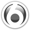 SBS6_Logo_edited.png