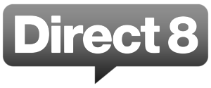 Logo_Direct_8_edited.png