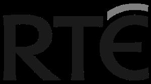 2000px-RTE%CC%81_logo_edited.png