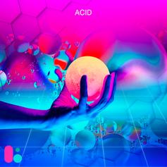 Acid.png