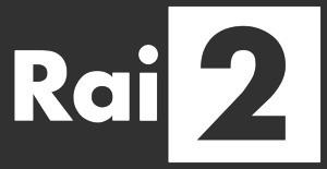 2000px-Rai_2_logo_edited.jpg