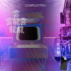 Complextro.jpg