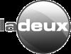 RTBF_La_Deux_logo_edited.png