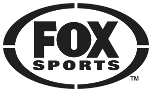 1280px-Fox_Sports_logo_edited.png