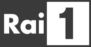 2000px-Rai_1_logo_edited.jpg
