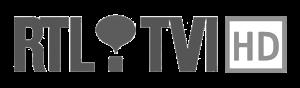 RTL_TVI_HD_edited.png