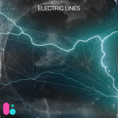 Electric Lines - LSNG118