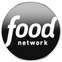 Food_Network_New_Logo_edited.png