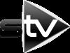 20140602195904!STV_logo_2014_edited.png