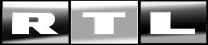 RTL_Logo_edited.png