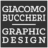 logo Gb 2020_gr.jpg