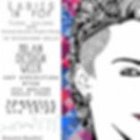 Fuori salone 2016 Giacomo Buccheri Graphic Design