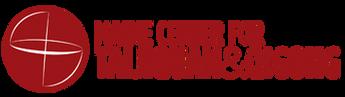 cropped-taiji-logo1.png