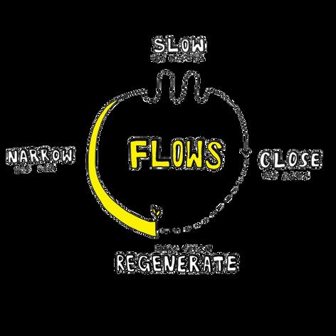 flowwebsite.png