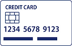 payment - credit card.png
