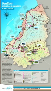 plan-2013-cdc-pays-du-goisjpg2-169x300