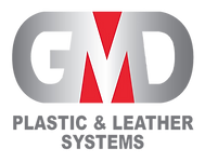 GMD-2.png