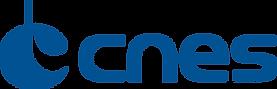 Logo-CNES-horizontal.png