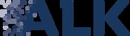 640px-ALK-Abelló_logo.svg.png