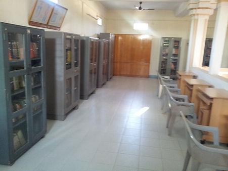 maayan Kudil upper Floor (Library).jpg