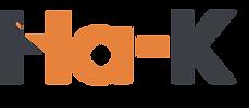 logo-pour-site-orange-lumineux.png