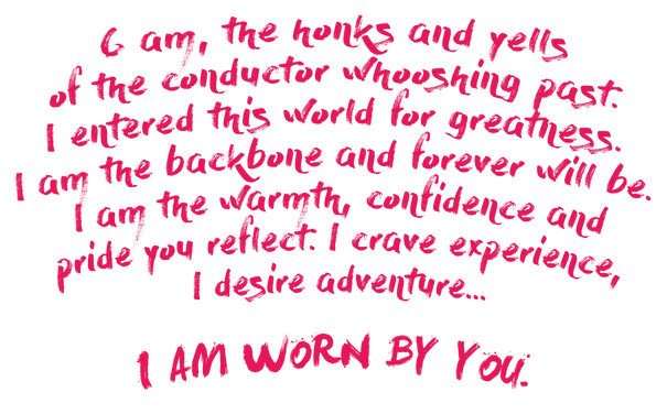 worn by you copy-01.png