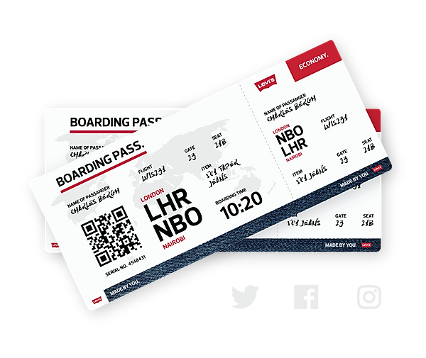Boarding Pass.png