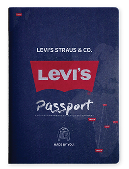 passport cover-01.png