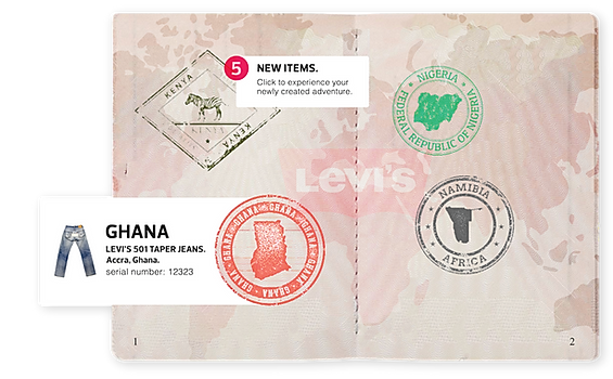 passport inside-01.png