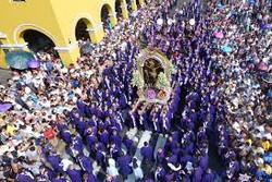 Fe Católica