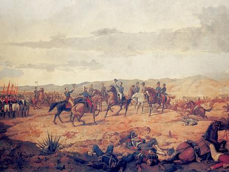 Dos siglos de independencias: Creando la inestabilidad nacional y el subdesarrollo socioeconómico