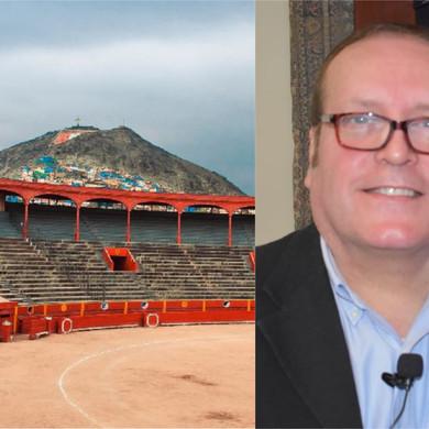 Inviabilidad del acuerdo municipal sobre Acho y los toros