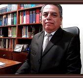 Dr. JC Bocanegra 01.JPG