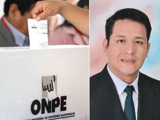 El voto preferencial, ¿debe eliminarse?