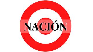NACIÓN (2).png