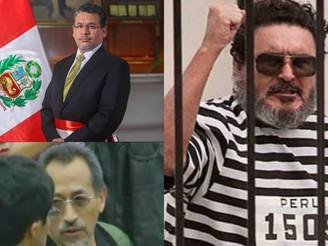 ¡Escándalo! Ministro del interior renuncia por presunto hermano terrorista de SL