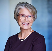 Ann Holmquist.png