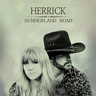 Sunderland Road HR.jpg