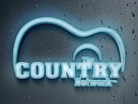 """Tune In Alert: Herrick's New Music Video """"Some Kind Of Lonesome"""" Premiers on The Country Network"""