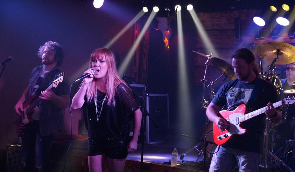 Herrick-Band-Live-14.JPG