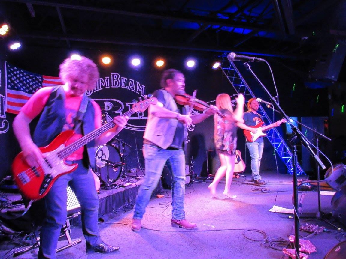Herrick-Band-Live-Spokane.jpg