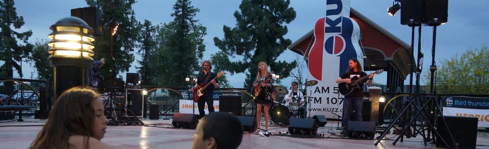 Herrick-Band-Live-Bakersfield.jpg