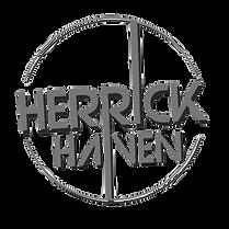 herrickhavenlogotrans.png