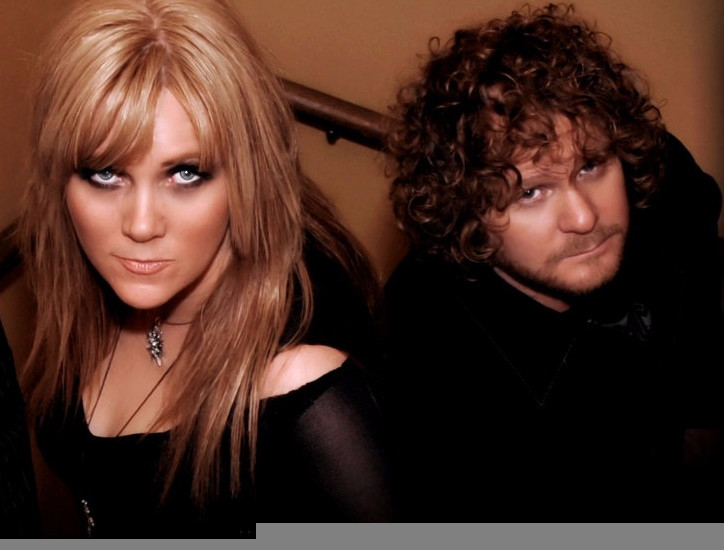 Herrick-Band-Kerry-Donna-3.jpg
