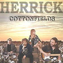Herrick-Cottonfields